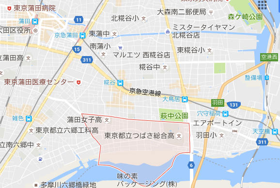 f:id:machikadofashion:20161109043321p:plain