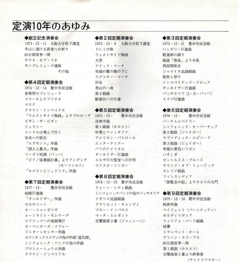 f:id:machikane2011:20190729111257j:image