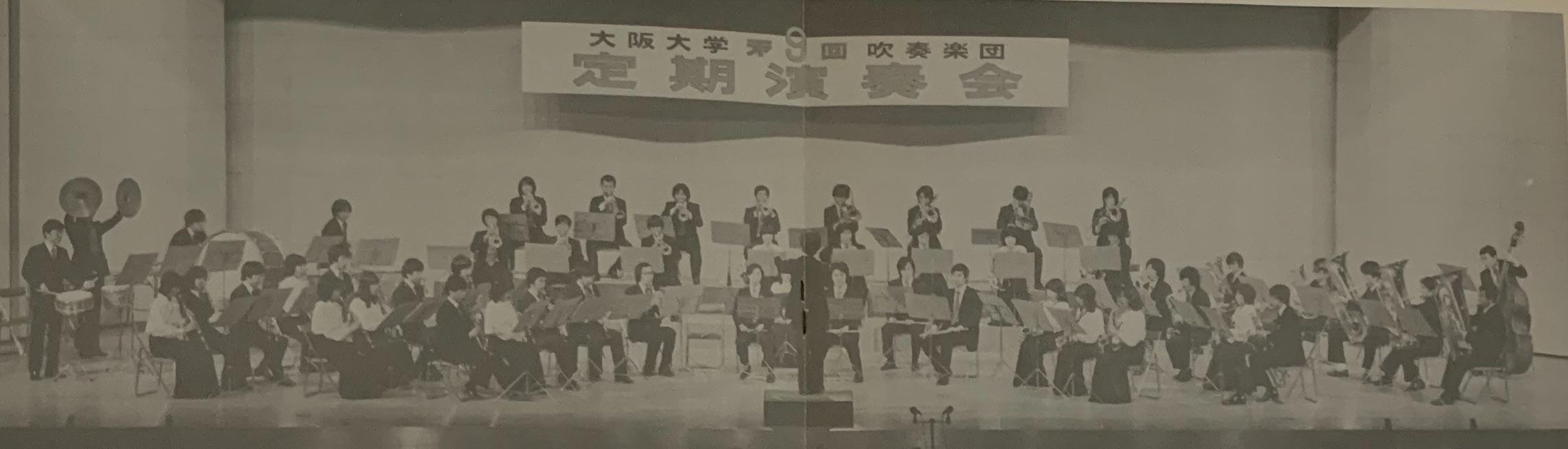 f:id:machikane2011:20190803224228j:image