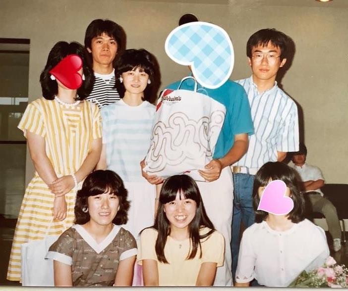 f:id:machikane2011:20190814125457j:image