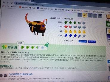 f:id:machiko-e-stainedglass:20200316072832j:plain