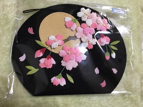f:id:machiko-e-stainedglass:20200331070800j:plain