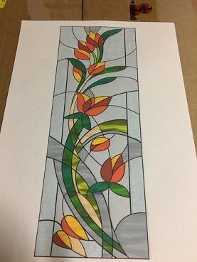 f:id:machiko-e-stainedglass:20201016072503j:plain