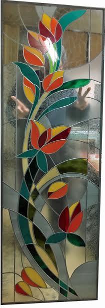 f:id:machiko-e-stainedglass:20201023072725j:plain
