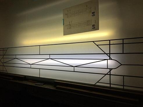 f:id:machiko-e-stainedglass:20201029072254j:plain