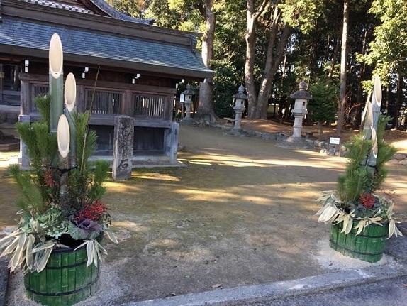 f:id:machiko-e-stainedglass:20210106071141j:plain