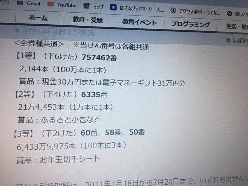 f:id:machiko-e-stainedglass:20210118071553j:plain