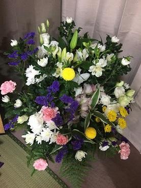 f:id:machiko-e-stainedglass:20210404071831j:plain