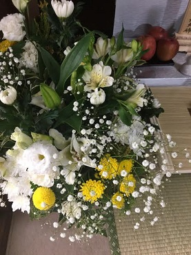 f:id:machiko-e-stainedglass:20210404071900j:plain