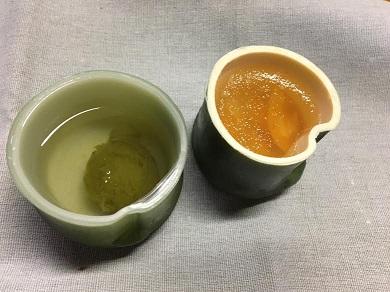 f:id:machiko-e-stainedglass:20210619072342j:plain