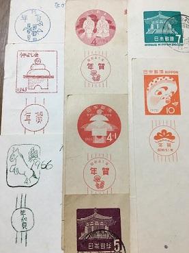 f:id:machiko-e-stainedglass:20210723072421j:plain