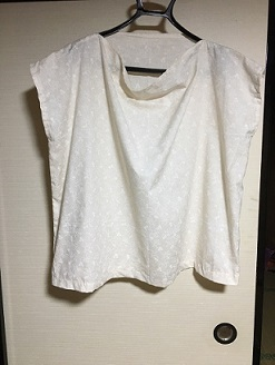 f:id:machiko-e-stainedglass:20210913073017j:plain