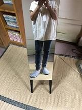 f:id:machiko-e-stainedglass:20210913073029j:plain