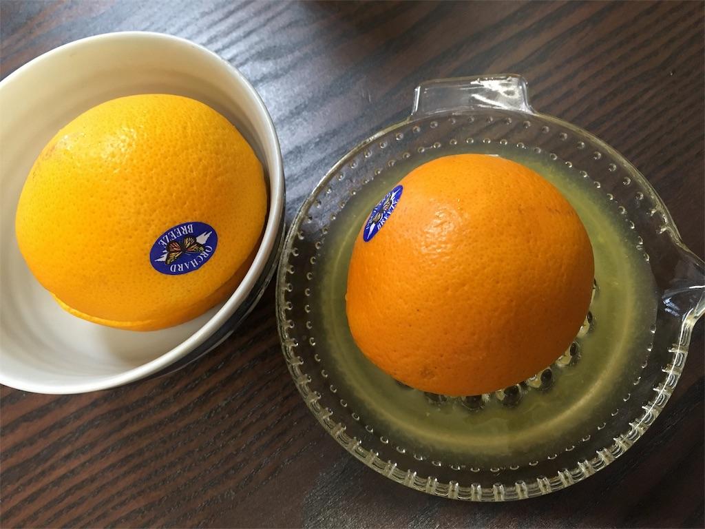 f:id:machiko-yoka:20160911202143j:image