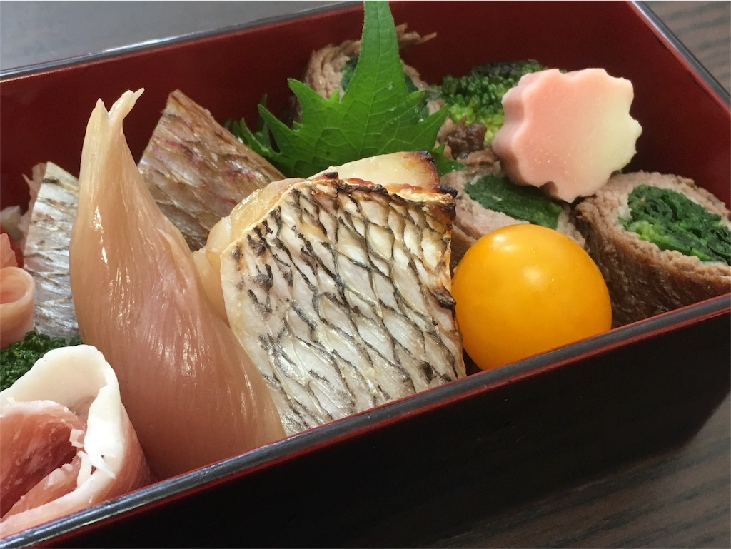 f:id:machiko-yoka:20170224101951j:image