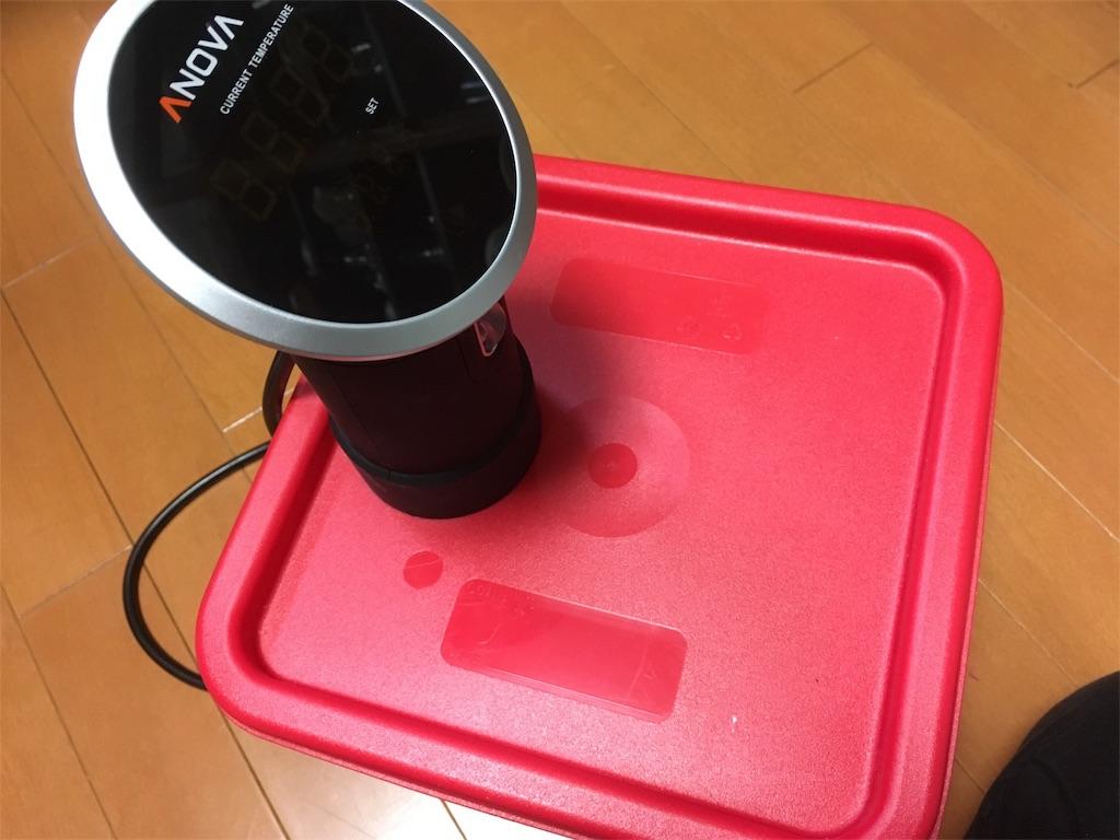 f:id:machiko-yoka:20170424233432j:image