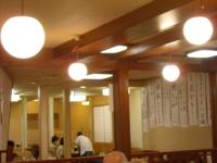 f:id:machiko:20100619151117j:image