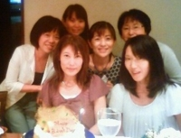 f:id:machiko:20100731140400j:image