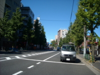 f:id:machiko:20101011103454j:image