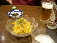 f:id:machiko:20101231150526j:image