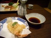 f:id:machiko:20101231151924j:image