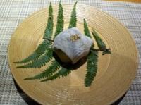 f:id:machiko:20110129121035j:image