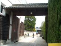f:id:machiko:20110430122901j:image
