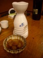 f:id:machiko:20110528134754j:image