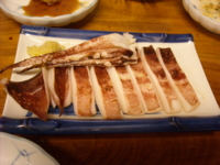 f:id:machiko:20110528135511j:image