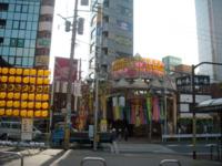f:id:machiko:20110806074233j:image