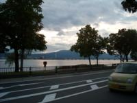 f:id:machiko:20110824182816j:image