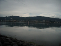 f:id:machiko:20110825080616j:image