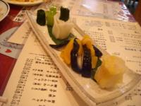 f:id:machiko:20110825143927j:image