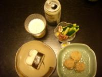 f:id:machiko:20110907235946j:image