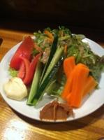 f:id:machiko:20111119203610j:image