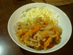f:id:machiko:20120107224919j:image