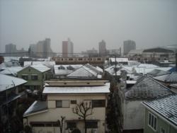 f:id:machiko:20120128215957j:image