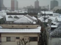 f:id:machiko:20120128220001j:image