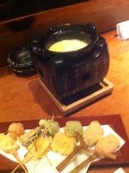 f:id:machiko:20120219172536j:image