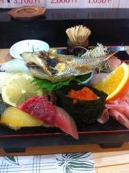 f:id:machiko:20120219174116j:image