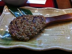 f:id:machiko:20120408231657j:image