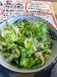 f:id:machiko:20120603225005j:image