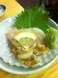 f:id:machiko:20120715225956j:image