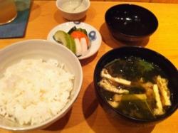 f:id:machiko:20120811165828j:image