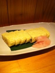 f:id:machiko:20120811165840j:image