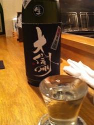 f:id:machiko:20120811234412j:image