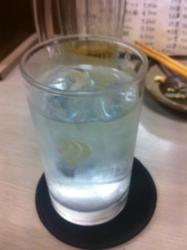 f:id:machiko:20120812003934j:image