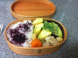 f:id:machiko:20121021093242j:image