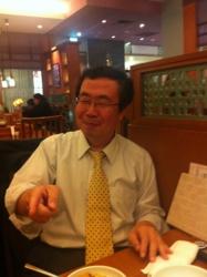 f:id:machiko:20121021184827j:image