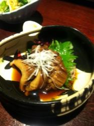 f:id:machiko:20130407163741j:image